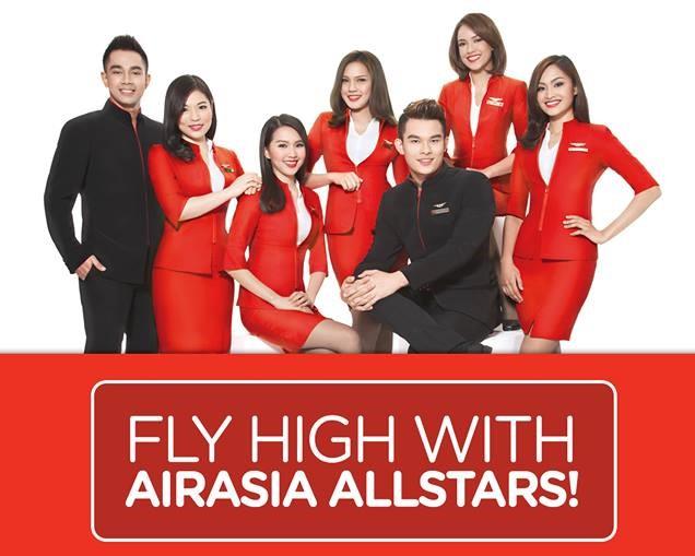 airasia-cabin-crew-hiring-2016