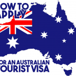 How to Apply for an Australian Tourist Visa for Filipinos