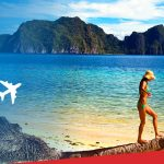 PHILIPPINE AIRLINES: MID-YEAR PROMO FOR AS LOW AS 299 ALL-IN