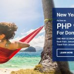 PHILIPPINE AIRLINES NEW YEAR SALE – FLIGHTS FOR AS LOW AS 99 BASE FARE!